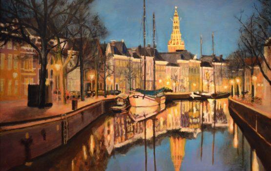 Hooge der Aa Groningen